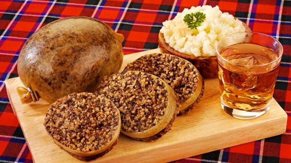 learn365project_haggis.jpg