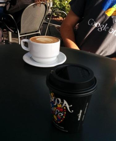 learn365project_coffee
